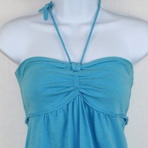 AMERICAN EAGLE OUTFITTERS Women Halter top  Medium